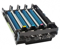 Lexmark 700Z5 The Black And Colour Imaging Unit - 40 000 Pages Photo