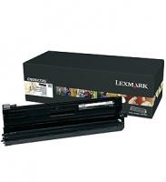 Lexmark C925 X925 Black Imaging Unit - 30 000 Pages Photo