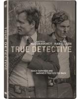 True Detective - Season 1 Photo