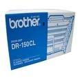 Brother Drum Unit Dr130cl Photo