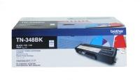 Brother Black Toner Cartridge HL4150CDN / HL4570CDW Photo