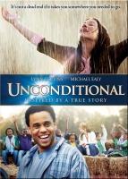 Unconditional Movie Photo