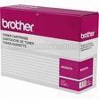 Brother Magenta Toner Cartridge HL4050CDN / HL4040 / HL4050 / HL4070 / MFC9440 / MFC9840 / MFC9450CN Photo