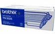 Brother Toner Cartridge DCP7010 / Fax2820 / HL2030 / HL2040 / HL2070N / MFC7225N / MFC7420 Photo