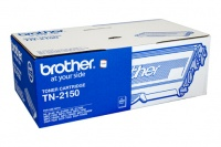 Brother Toner Cartridge MFC7320 / DCP7030 / MFC7440N Photo