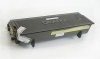 Brother Toner Cartridge HL5150 / HL5170DN / MFC8220 / MFC8440 / MFC8840D Photo