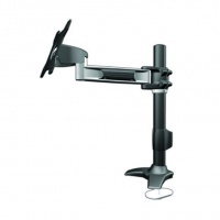Aavara Ti110 Flip Mount for 1x LCD - Grommet Base Photo
