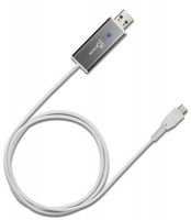 J5 CREATE USB 2.0 MicroUSB Cable Android Photo