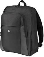 """HP Essential Backpack up to 15.6"""" Photo"""