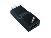 Sunix Mini DisplayPort to HDMI Dongle Photo