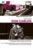 Verdi / King / Lorengar / Fischer-Dieskau - Don Carlos Photo