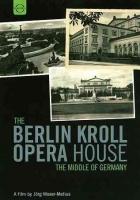 Euroarts Stravinsky / Moser-Metius - Berlin Kroll Opera House: Middle of Germany Photo