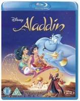 Aladdin - Aladdin Photo
