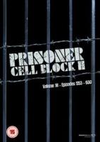 Prisoner Cell Block H: Volume 18 Photo