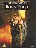 Robin Hood - Prince of Thieves Photo