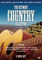 Ultimate Country Collection Photo