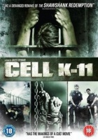 Cell K-11 Photo