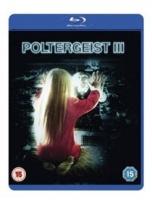 Poltergeist - Poltergeist 3 Photo