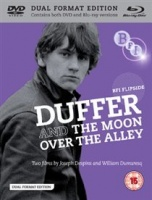 Duffer/Moon Over the Alley Photo