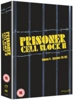 Prisoner Cell Block H: Volume 6 - Episodes 161-192 Photo