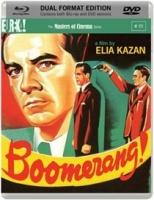 Boomerang! - The Masters of Cinema Series Photo