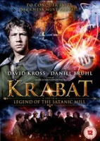 Krabat and the Legend of the Satanic Mill Photo