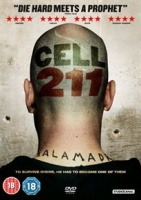 Cell 211 Photo