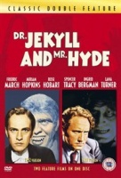 Dr Jekyll and Mr Hyde Photo