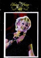 Elaine Paige: Live in Concert - Celebrating 40 Years On Stage Photo