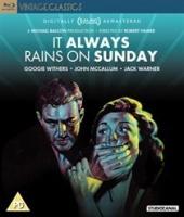 It Always Rains on Sunday Photo