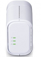 D Link D-Link Powerline Wireless Ethernet Over Power Photo