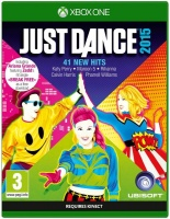 Just Dance 2015 Photo