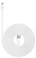Kanex Lightning - USB Cable 2m White Photo