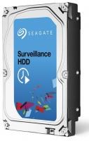 "Seagate 4TB 3.5"" 4TB Hard Drive Photo"