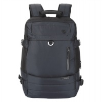 "Targus 15-15.4"" Rolling Backpack Photo"