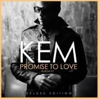 Kem - Promise To Love Photo