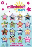 Milkshake!: Stars! Photo