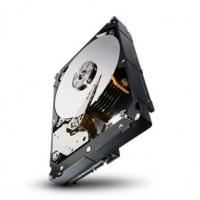 "Seagate 6TB 3.5"" 6TB Hard Drive Photo"