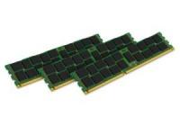 Kingston Technology DDR3l-1600 CL11 16GB Photo