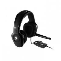 Cooler Master Storm Sirus-C Cross Platform Gaming Headset Photo