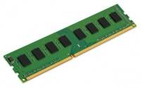 Kingston Technology - 8GB DDR3L 1600MHz Memory Module Photo