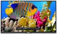 "DELL UltraSharp 24"" LED Monitor Photo"