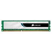 Corsair value select 2GB DDR3-1333 CL9 1.6v - 240pin - Memory Photo