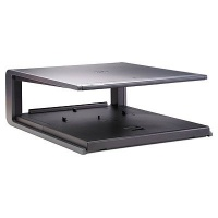HP - Standard Monitor Stand Photo