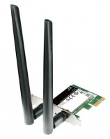 D Link D-Link DWA-582 Wireless Dual Band PCI-E Adapter Photo