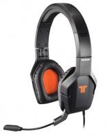 Tritton X360 Trigger Stereo Headset Photo