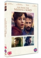 Far From The Madding Crowd Photo
