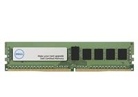 DELL 8GB DDR4 2133Mhz - 1.2 V Memory Module Photo