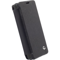 Krusell Malmo FlipCase for the Sony Xperia E1 Photo