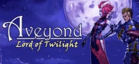 Aveyond: Lord Of Twilight PC Game PC Game Photo
